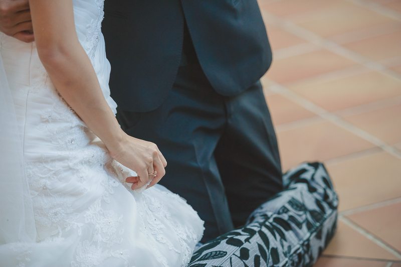 維多麗亞婚宴,維多麗亞婚攝,維多麗亞酒店,維多麗亞戶外婚禮,RedEye,MSC_0046