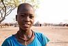 Himba School Girl 8834 (Ursula in Aus (Sorry! Been AWOL)) Tags: africa himba himbavillage namibia otjomazeva
