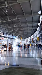 076/365 : Austin Airport