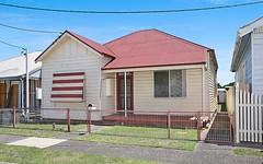 30 Emerald Street, Hamilton North NSW