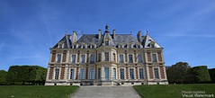 20170413_chateau_de_sceaux_889a9 (isogood) Tags: chateaudesceaux sceaux park france palace lenotre castle royalty luxury history landmark building