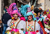 810_7846 (Henrik Aronsson) Tags: karneval carnival malta valetta europe nikon d810 valletta carnaval street happy 2017 masquerade dressup disguise fun color colorfull colour colourfull vivid carnivale festivities streetparty costumes costume parade people party event