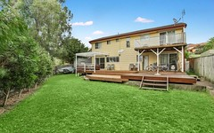 22 Sharwood Place, Gerringong NSW