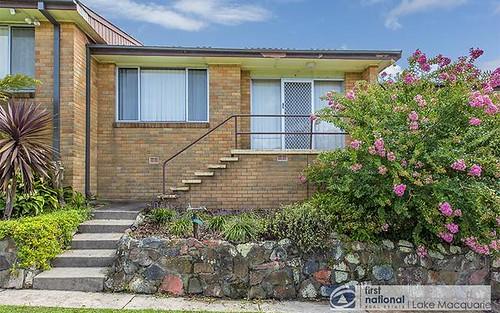 3/4A Lees Street, Charlestown NSW