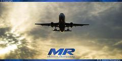 LV-CKV (J. Martin Romero) Tags: airbus a320233 spotting spotter aviation aviacion airplane plane aircraft avion a320 a320200 320 320200 latam argentina airlines lan dsm 4m one world aeroparque jorge newbery buenos aires sabe aep