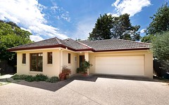 35A Hackett Gardens, Turner ACT