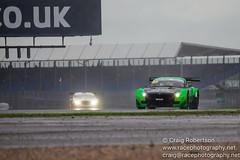 British GT Championship Silverstone-1126 (WWW.RACEPHOTOGRAPHY.NET) Tags: 88 bmwz4 britgt britishgt gt3 greatbritain martinshort richardneaery silverstone teamabbawithrollcentreracing
