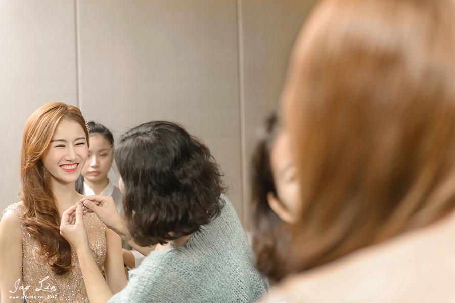 婚攝 萬豪酒店 台北婚攝 婚禮攝影 婚禮紀錄 婚禮紀實  JSTUDIO_0225