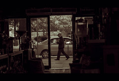outdoor (bmakaraci) Tags: canon canon1100d blackandwhite burakmakaraci candid man ef50mm primelens turkey turkish türkiye street istanbul outdoor ef50 cinematic f18 photograpy photographer life