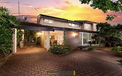 67 Tamboura Avenue, Baulkham Hills NSW