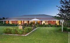 17 Dandaloo Road, Lake Albert NSW