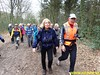 "2017-03-29        Soest 25 km   (15) • <a style=""font-size:0.8em;"" href=""http://www.flickr.com/photos/118469228@N03/33341430710/"" target=""_blank"">View on Flickr</a>"