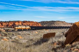 Escalante Junction,NM
