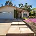 10039 Wildlife Rd San Diego CA-MLS_Size-001-1-001-1280x960-72dpi