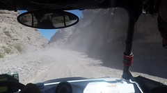 Bullhead Ride 4-2-17 (Cwrazydog) Tags: havasusidebysidetrailassociation bullheadcity arizona desert trailriding rzr atv utv canam