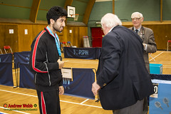 _MG_0040 (Sprocket Photography) Tags: tabletennisengland tte tabletennis seniorbritishleaguechampionship batts harlow essex urban nottinghamsycamore londonacademy drumchapelglasgow kingfisher wymondham cippenham uk normanboothrecreationcentre etta