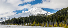 NT3.0078-PDX1700416_60583-Pano (LDELD) Tags: oregon spring mounthood snow whiteriver