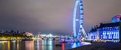 DSC_8626 (somedaysooned) Tags: england london riverthames londoneye westminsterbridge longexposure