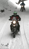 Uttrakhand Tourism, Snow Storm 2017, Incredible India adventure Motorcycling Himalayan (touragrapher) Tags: canon70d dharali harshil heroimpulse himalayas himalyan mountains offroader royalenfield suvs sigma30mm snow snowstorm2017 snowstorm thunderbird uttarkhashi uttrakhand uttrakhandtourism whereeaglesdare remotestcorners thehills tourer