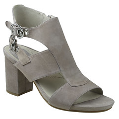 "Earthies Marino sandal ginger • <a style=""font-size:0.8em;"" href=""http://www.flickr.com/photos/65413117@N03/33538951836/"" target=""_blank"">View on Flickr</a>"