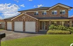 3 Avia Avenue, Erina NSW
