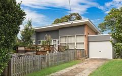 35 Park Street, Mona Vale NSW
