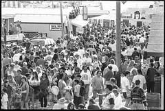 1999-state-fair-816827 (Tony Rowlett) Tags: 1999 film alaskastatefair palmer alaska