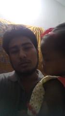 IMG_20161103_082146 (nazmulhassan1993) Tags: imo anamul enamul asma balidanazmulnamzulhassannazmulhassan1993magurabangladesh greenmodeltowenmandadhakabangladesh