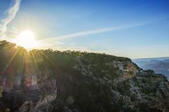 Grand Canyon 21 (ChrisM70) Tags: phoenix arizona grandcanyon landscape sunset