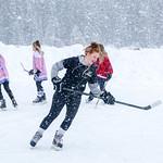 Hockey Joy thumbnail