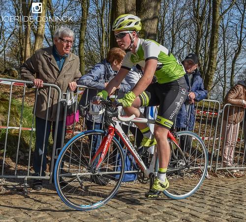 junioren Gent Wevelgem (71)