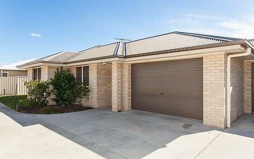 1 & 2/22 Alpine Avenue, Cessnock NSW 2325