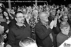 2017 Bosuil-Het publiek bij Purpendicular 10-ZW