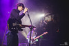 Car Seat Headrest at the Academy, Dublin by Aaron Corr-34