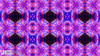 "Kaleidoscopic Humanoids • <a style=""font-size:0.8em;"" href=""http://www.flickr.com/photos/38731014@N00/33713671152/"" target=""_blank"">View on Flickr</a>"
