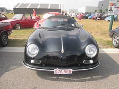 IMG_0180 (model44) Tags: hognoul ancêtres voiture oldtimer