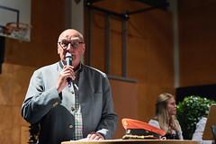 Stadtmusik-Seekirchen-Konzert-Mehrzweckhalle-_DSC6982-by-FOTO-FLAUSEN
