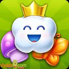 Download Charm King v2.35.0 Mod Apk (mobileapk.net) Tags: charm king cheat