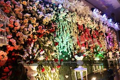 best caterers in Pakistan, best catering company in Pakistan, best events planners in lahore , best events management company in lahore , best events planners in Pakistan (a2zeventssolutions) Tags: decorators weddingplannerinpakistan wedding weddingplanning eventsplanner eventsorganizer eventsdesigner eventsplannerinpakistan eventsdesignerinpakistan birthdayparties corporateevents stagessetup mehndisetup walimasetup mehndieventsetup walimaeventsetup weddingeventsplanner weddingeventsorganizer photography videographer interiordesigner exteriordesigner decor catering multimedia weddings socialevents partyplanner dancepartyorganizer weddingcoordinator stagesdesigner houselighting freshflowers artificialflowers marquees marriagehall groom bride mehndi carhire sofadecoration hirevenue honeymoon asianweddingdesigners simplestage gazebo stagedecoration eventsmanagement baarat barat walima valima reception mayon dancefloor truss discolights dj mehndidance photographers cateringservices foodservices weddingfood weddingjewelry weddingcake weddingdesigners weddingdecoration weddingservices flowersdecor masehridecor caterers eventsspecialists qualityfoodsuppliers