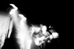 Automatic Sam - release Arcs - Merlijn - Nijmegen (xavierteerling) Tags: automaticsam merleyn nijmegen arcs release doornroosje goomah pieterholkenborg xavierteerling merleynnijmegen albumreleasearcs concert bw blackandwhite bands music artists musicians xavier