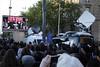 Rassemblement Place de la République à Paris IMG170419_092_S.D©S.I.P_Compression700x467
