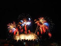 P3180003 (c.u.p.k.e.y.k.) Tags: pyromusical pyrolympics fireworks moa mallofasia pyromusicalcompetition