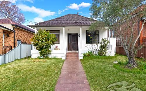 8 Emu Street, Canterbury NSW 2193