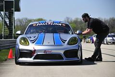 _JIM9258 (Autobahn Country Club) Tags: autobahn autobahncc autobahcc autobahncountryclub racetrack racing gt1 gt2 gt3 gt4 gt5