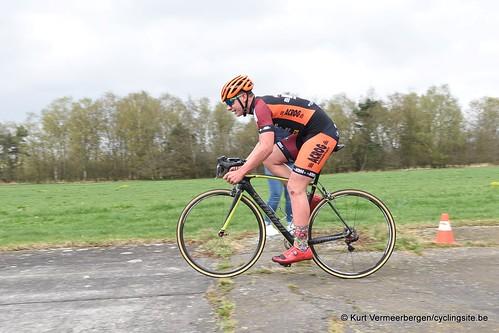 Pk Antwerpen TT (269)