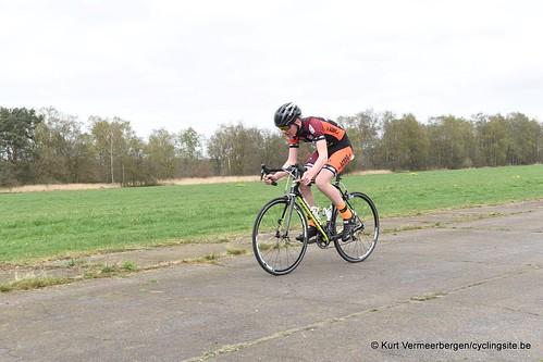 Pk Antwerpen TT (255)