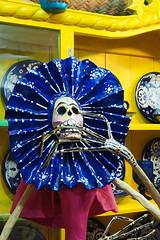 P4131749 (Vagamundos / Carlos Olmo) Tags: mexico vagamundosmexico museo lascatrinas sanmigueldeallende guanajuato