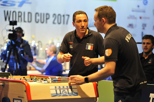 ITSF-WorldCup-4382