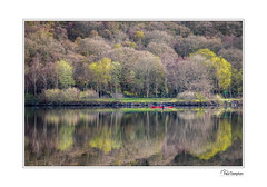 5D4_1505 (Paul Compton PDphotography) Tags: dinorwic snowdon snowdonia welsh hiking landscape llanberis miners photography quarry slate wales walking waterfall water reflections tree nature natural wildlife