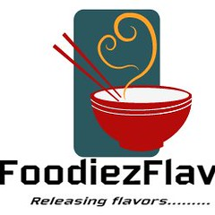 http://twitter.com/foodiezflavor/status/852063826203770880RT @foodiezflavor: Foodiezflavor https://t.co/aS5m0fBsoV (Namrata@foodiezflavor) Tags: food indian quick breakfast dessert healthy nutritious international salad high protein no deep fry glutenfree vegan